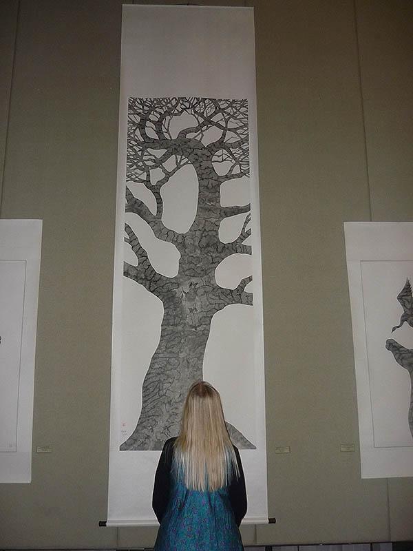 Anna Glynn Australian Artist News